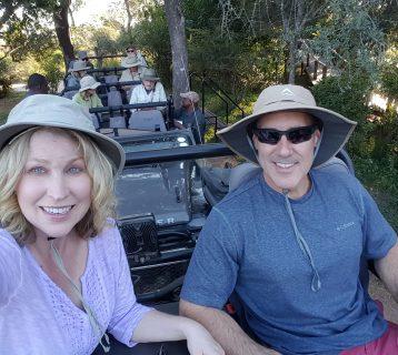Safari Jeep- SA_153859